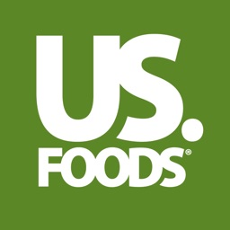 US Foods for iPad