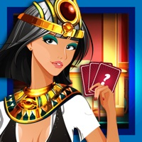 Codes for Beat The Bartender - Pyramid Solitaire Quiz Game Hack