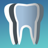 TalkTeeth Dental Practice Management Software