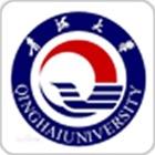 青海大学移动教务 icon