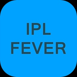 IPL Cricket Fever 2017 Live Score with Commentary