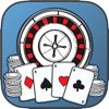 Solitaire Casino Vegas Games