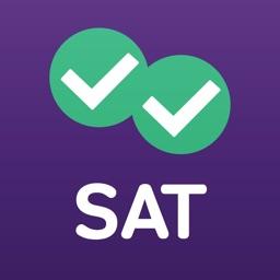 SAT Exam Prep & Practice by Magoosh