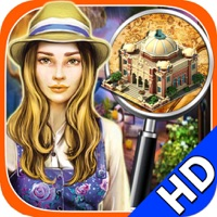 Codes for Museum Mystery Hidden Object Games Hack