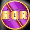 Radical Grace Radio eXpress