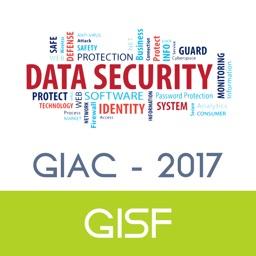 GISF: GIAC Information Security Fundamentals