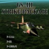 Gunship III - Flight Simulator - STRIKE PACKAGE - iPhoneアプリ