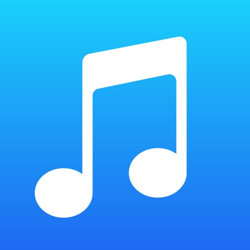 Video Player - Unlimited Music & Video Manager