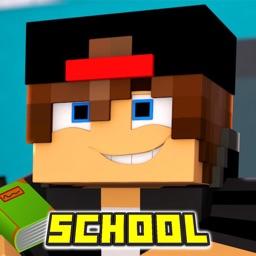 Best School Skins For Minecraft Pocket Edition