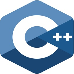 Learning C++ Programming