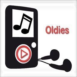 Oldies Radios - Top Stations Music Player Live
