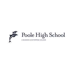 Poole High School