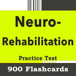 Neurorehabilitation for Self-Learning & Exam Prep
