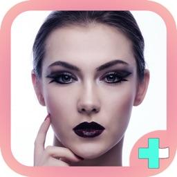 Perfect Skin Tips Natural