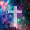 Cross Wallpapers (HD) - Best Background Wallpapers