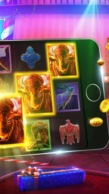 online casino site casino deluxe