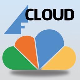 Faith Cloud