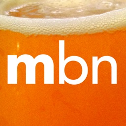 myBeerNation - Beer Journal and Brewery Finder