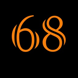 68andMen