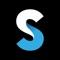 Descargar Splice - creación y edición de vídeo, de GoPro