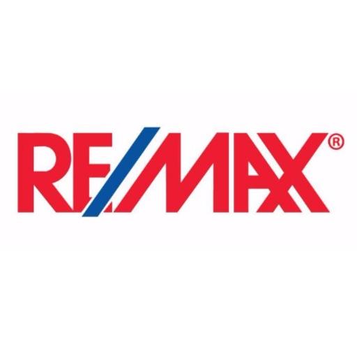 Re/Max Eastern Edge Realty Ltd
