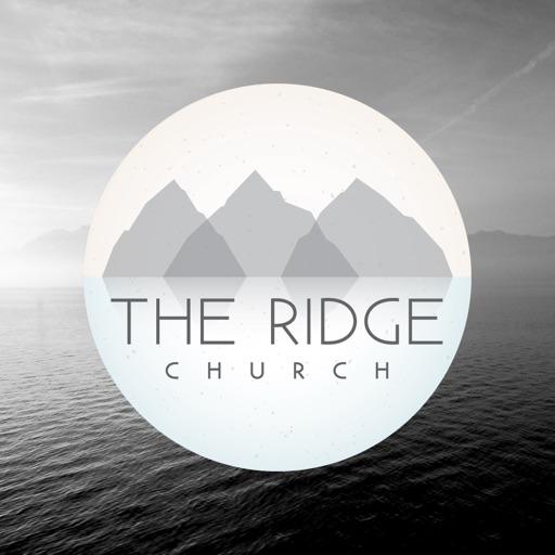The Ridge Church - MO