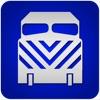 Metrack: Metra Rail Schedules