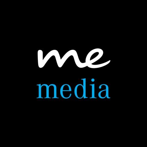 Mercedes me media