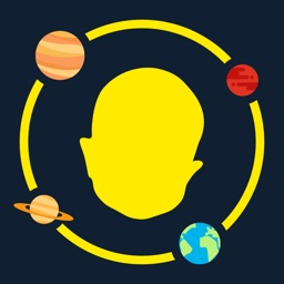 Kidoverse Solar System