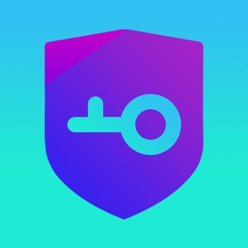 VPN - Secure Unlimited Proxy
