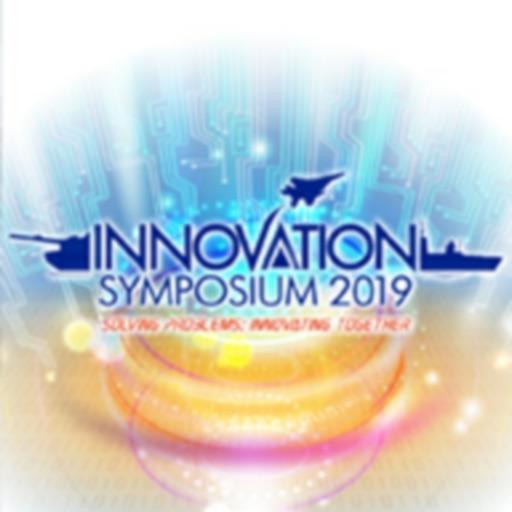 Innovation Symposium 2019 AR