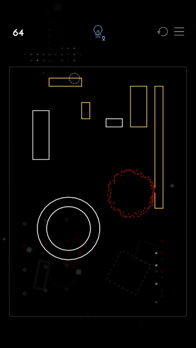 Ignis - Puzzle Game for Pc