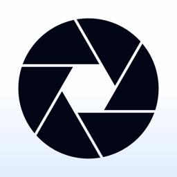 VCM - Data Protection