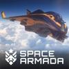 スペースアルマダ - iPhoneアプリ