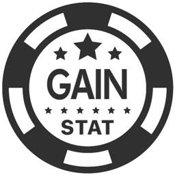 Gain Stat