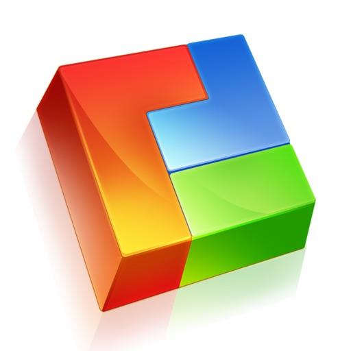 8998! Block Puzzle Game