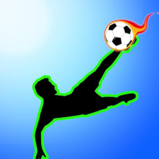 Soccer Brazukas 2020: Power