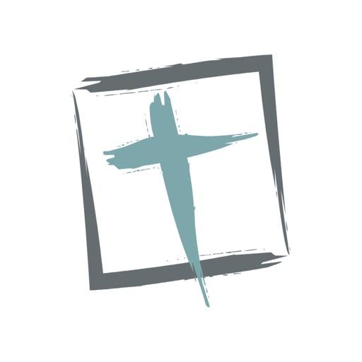 Rocklane Christian Church icon