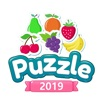 Puzzle Match Reviews