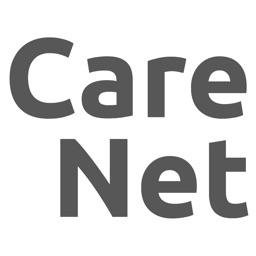 CareNet InspectionTool