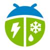 WeatherBug – Weather Forecast - WeatherBug
