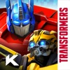 TRANSFORMERS: Forged to Fight Reviews