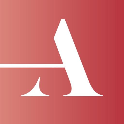 AHG Hotels