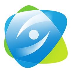 IPC360 on the App Store