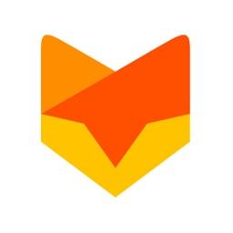HappyFox Helpdesk