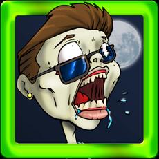 Activities of Justin Zombie