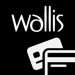 Wallis Card