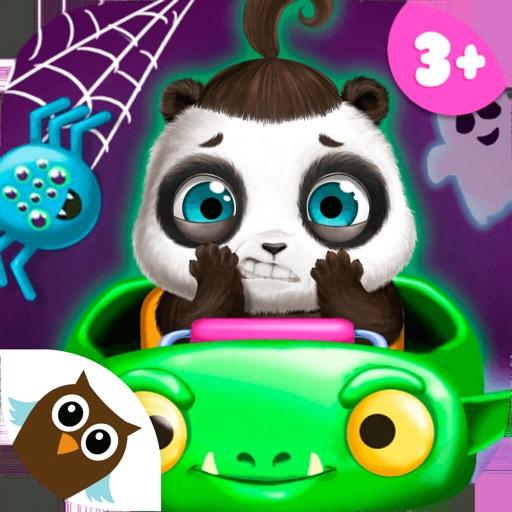 Panda Lu Fun Park