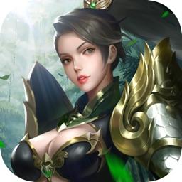 侠客传-经典武侠修仙手游