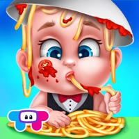 Codes for OMG! Messy Baby Hack